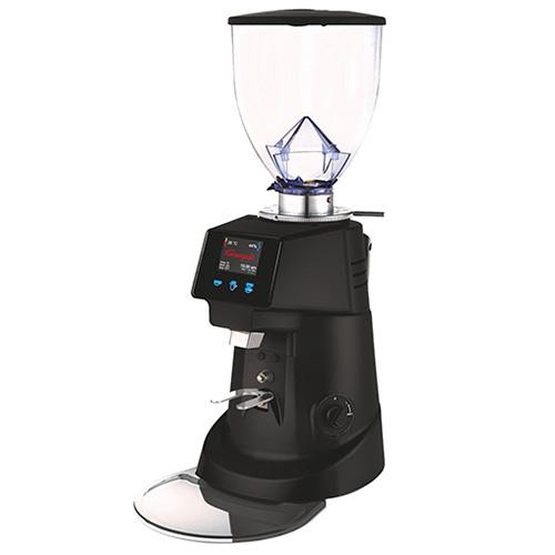 Fiorenzato F64 EVO Koffiemolen