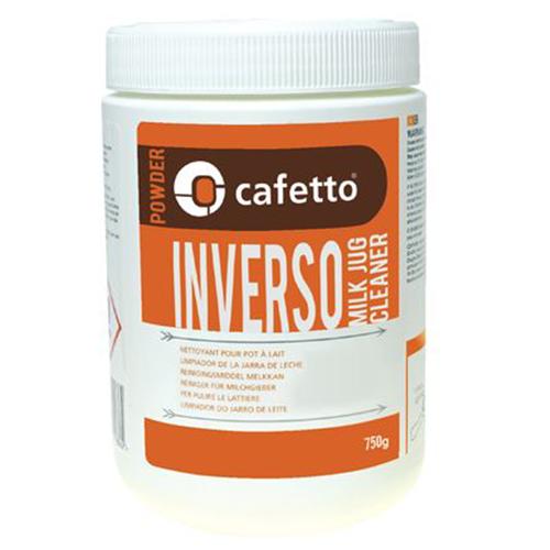 Cafetto Inverso melkkan reiniger