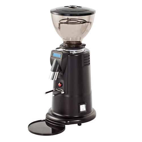 Macap M42D koffiemolen