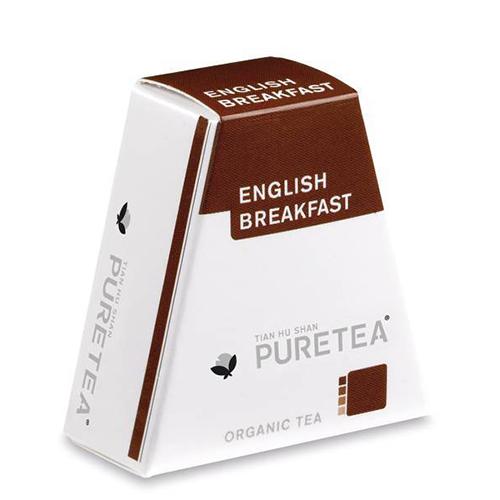 PURETEA English Breakfast