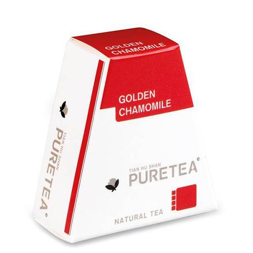 PURETEA Golden Chamomile
