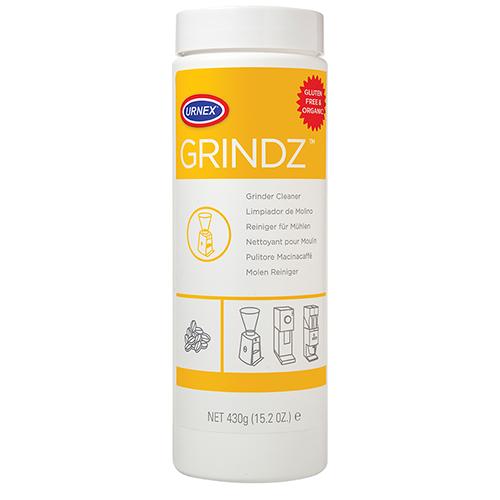 Urnex Grindz molenreiniger