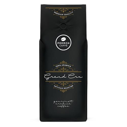 Pedron Caffe Grand Cru 100% ARABICA