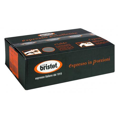Bristot Espresso ESE Servings 150st