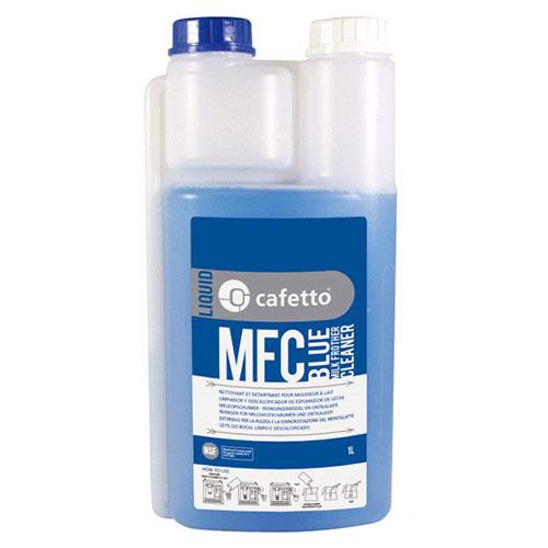 Cafetto MFC Blue melkreiniger 1000ml