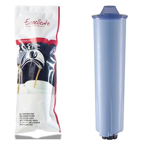 Eccellente Claris Blue Waterfilter voor Jura