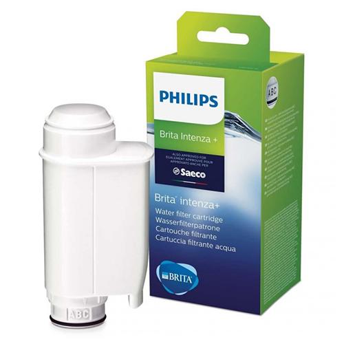 Philips/Saeco Brita Intenza+ Waterfilter