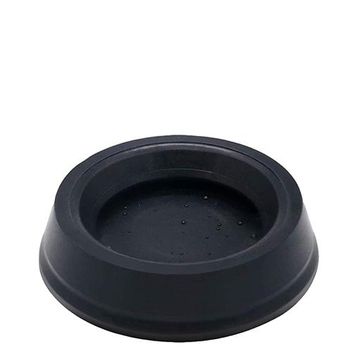 Aeropress rubber seal