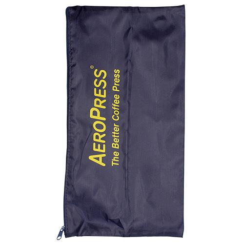 AeroPress Tas