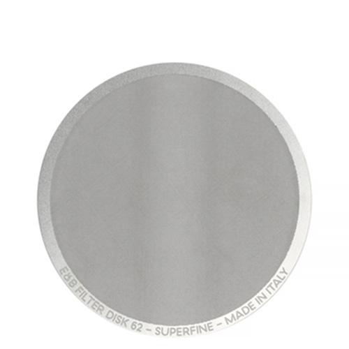 IMS Filter 35 micron RVS voor Aeropress