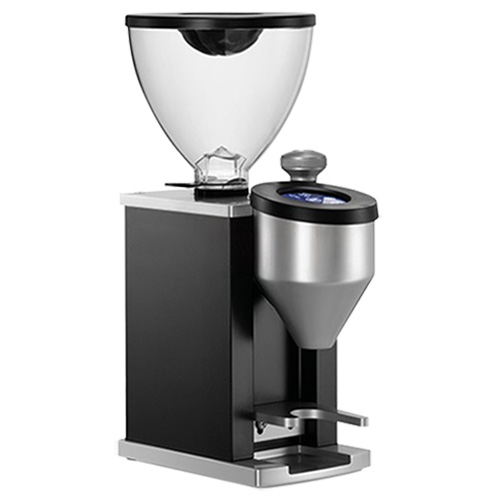 Rocket Faustino Zwart koffiemolen