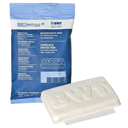BWT Bestsave M Waterfilter