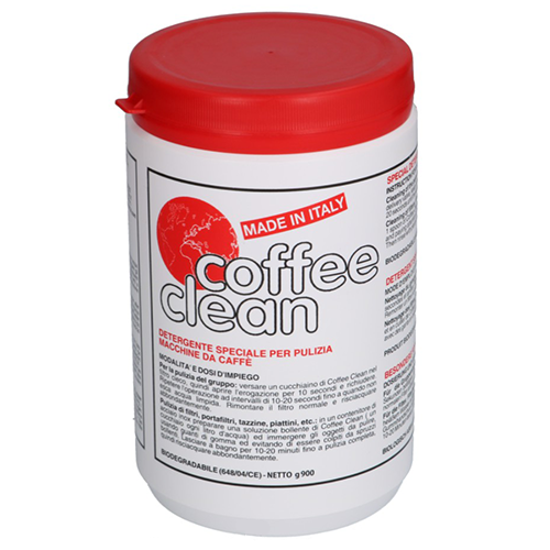 BaristaPro Coffee Clean Reinigingspoeder 900gr