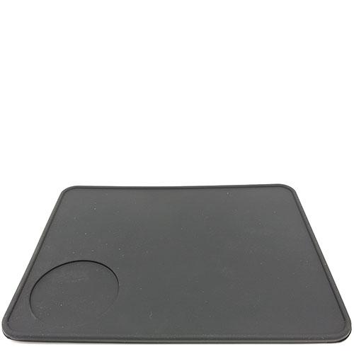 BaristaPro Rubber Tampingmat 220x170mm