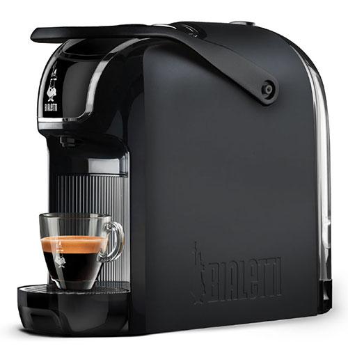 Bialetti CF68 Break Capsule Koffiemachine