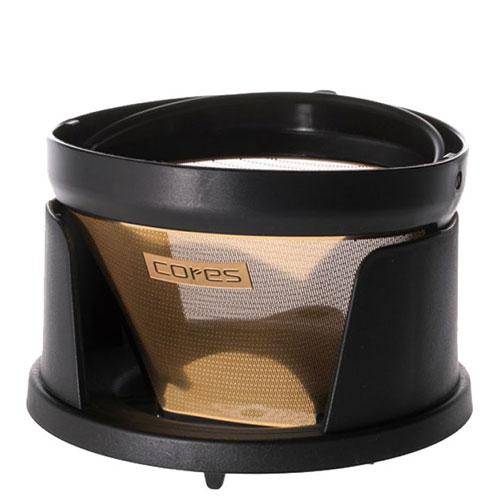 Cores Goldfilter C285
