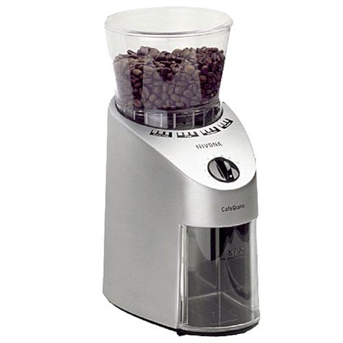 NIVONA Koffiemolen NICG 130