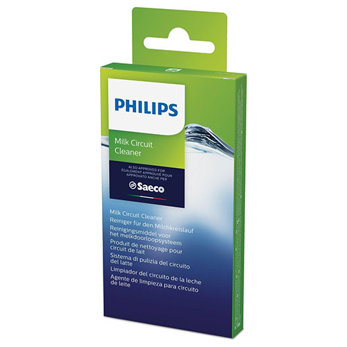 Philips / Saeco Melkcircuit Reinigingspoeder