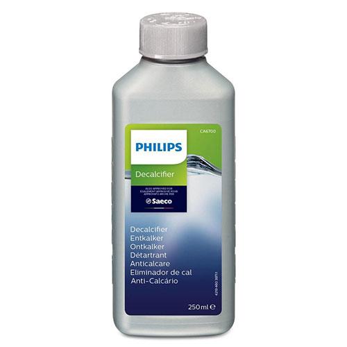 Philips / Saeco ontkalkingsmiddel 250ml