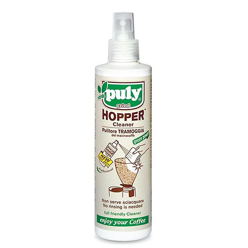 Puly Caff BIO Hopper Reiniger