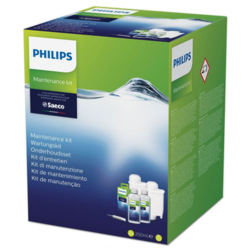 Philips / Saeco Onderhoudsset