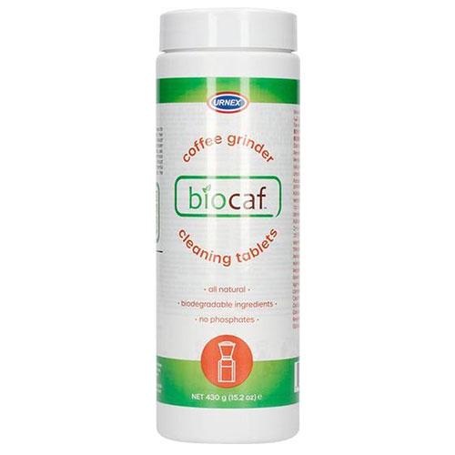 Urnex Biocaf Grinder Cleaner 430 gram