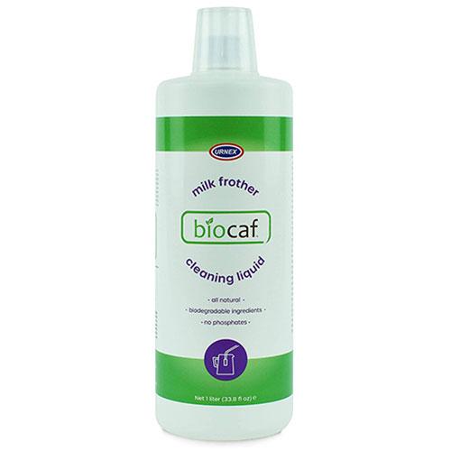 Urnex Biocaf Milk Cleaner 1000ml