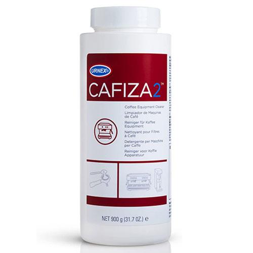 Urnex Cafiza Reinigingspoeder 900 gram
