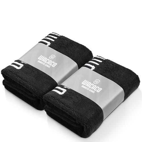 Wacaco Barista Towels Pack