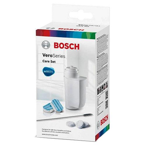 Bosch Vero Series Reinigingsonderhoudsset