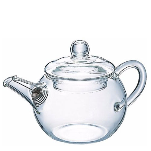 Hario Asian Tea Theepot 180ml